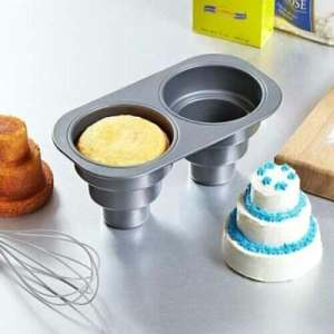 cool-kitchen-gadgets-inventions-0