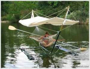 funny_crazy_inventions_03