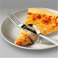 pizza_fork-400-400