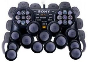 playstation-4-controller-random-28595448-400-285