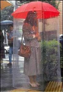 Weird-umbrella-inventions-205x300