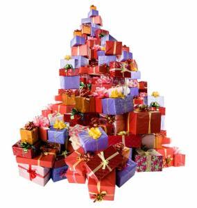 Christmas-Presents-e1324758594186