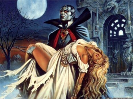 vampires-victim-halloween-wallpaper