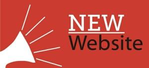 g-newwebsite1