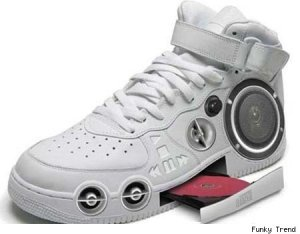 werid-shoes-1